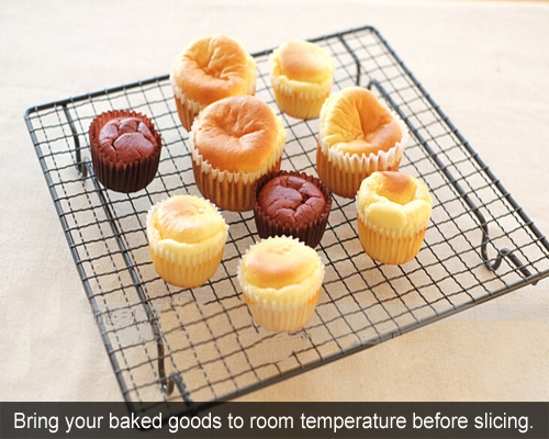 1924821951_bring_your_baked_goods_to_room_temperature_before_slicing