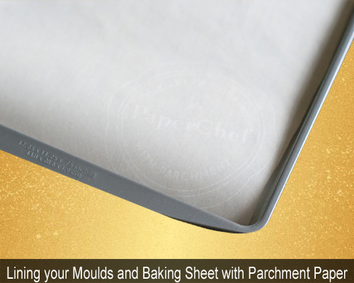 2097229829_lining_your_moulds_and_baking_sheet_with_parchment_paper