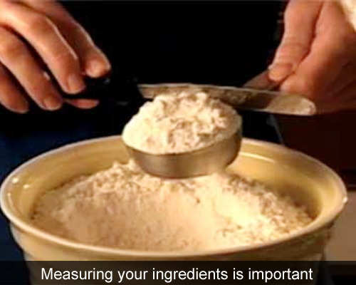 440675423_measuring_your_ingredients_is_important