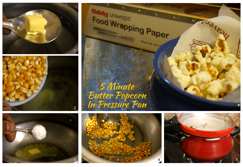 959867148_5_minute_butter_popcorn_in_pressure_pan_quick_4_step_recipe