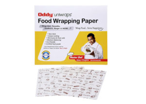 oddy-uniwraps-food-wrapping-paper-sheet
