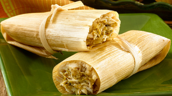 different-cultures-use-leaves-for-cooking-wrapping-and-serving-food-tamales-from-mexico