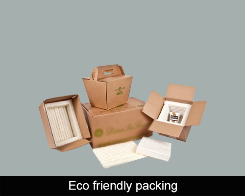 eco-friendly-packing