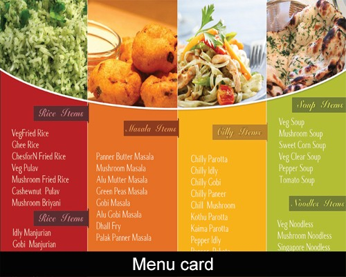 menu-cards-along-with-the-orders