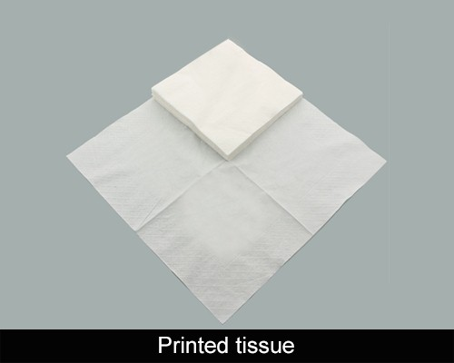 printed-tissues