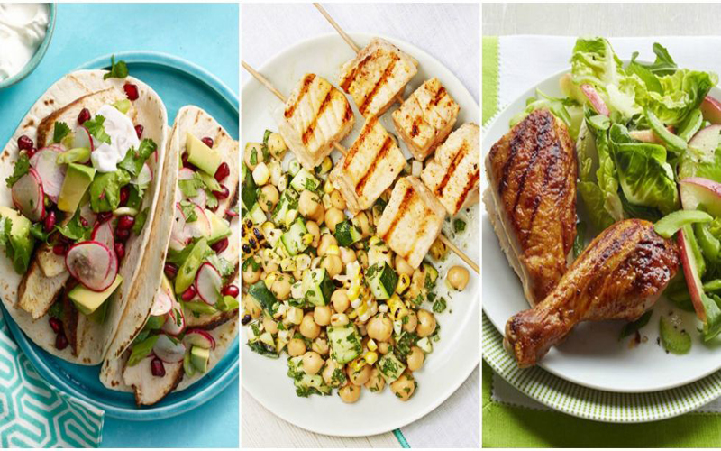 Best Dinner Recipes