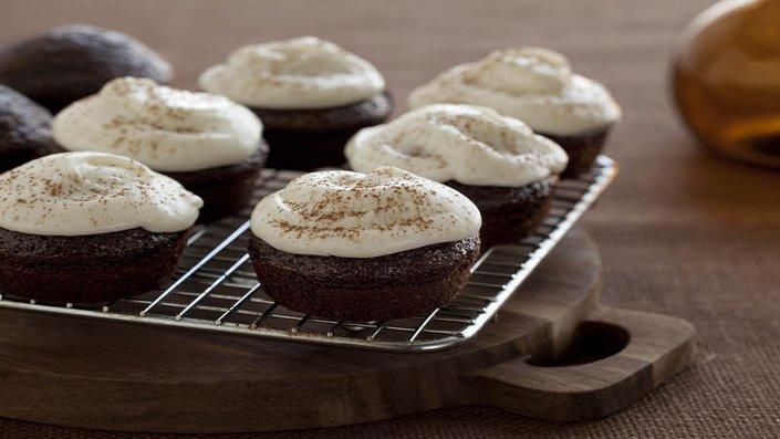 Best easy baking recipes