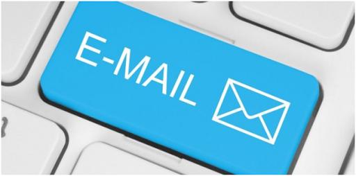 E-Mailing Habits