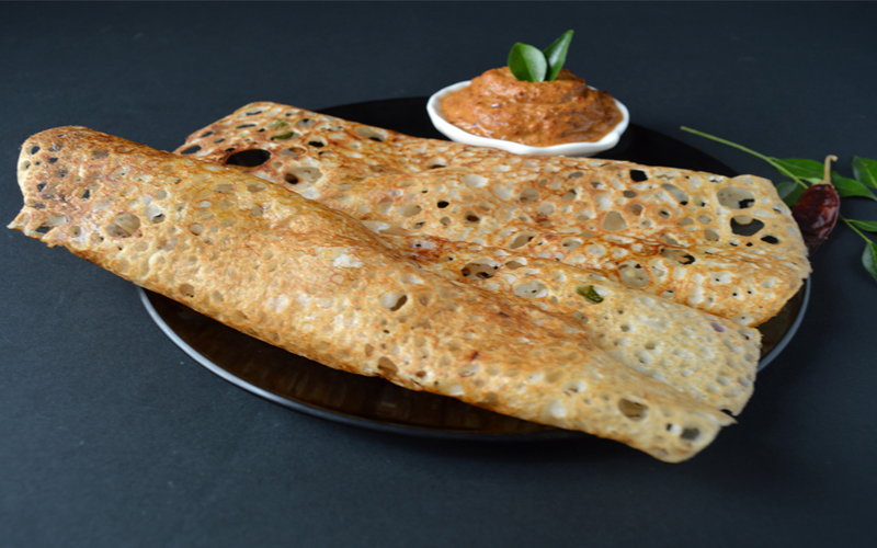 best recipes in india
