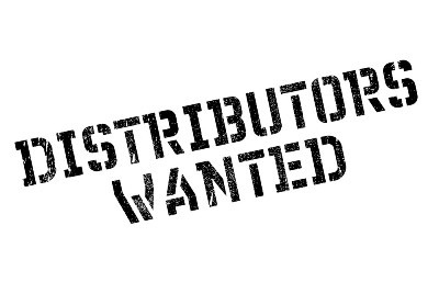 DISTRIBUTORS CONTRIBUTE