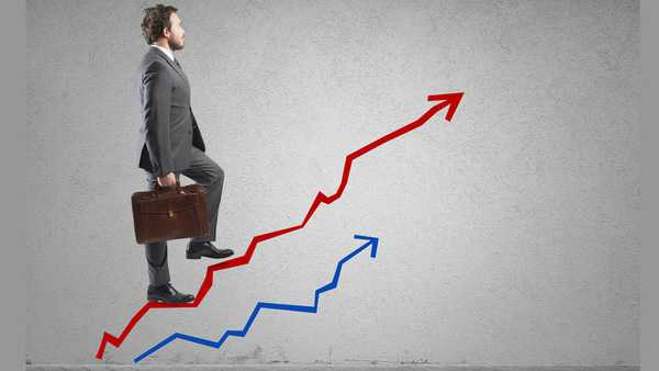 Skillful Ways Of Enhancing Sales In Your Business