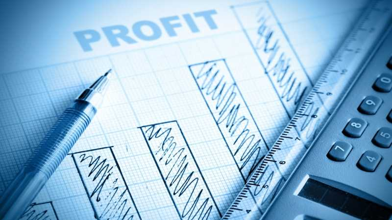 INCREASE PROFIT MARGINS IN BUSINESS