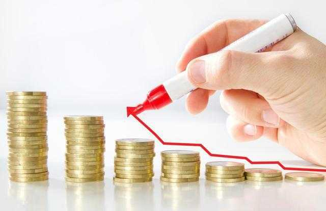 how much you should spend on marketing your businessonline