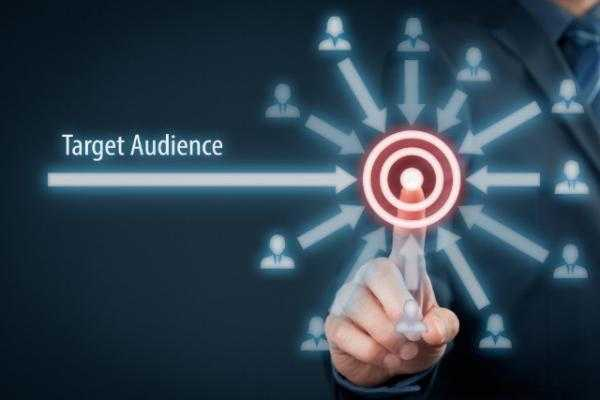 internet marketing benefits to businesses