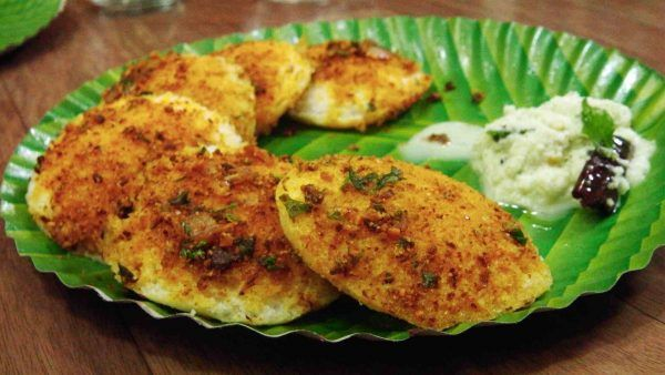 Popular Indian Winter Recipe