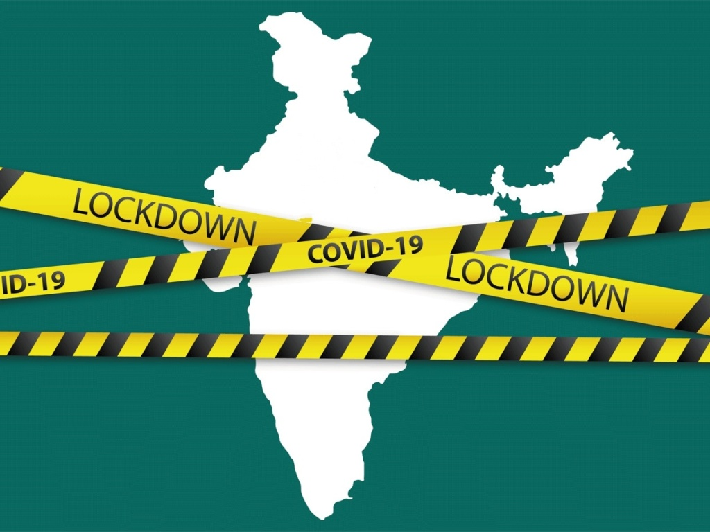 Tips to Run your Business During the Total Lockdown in the Country COVID-19