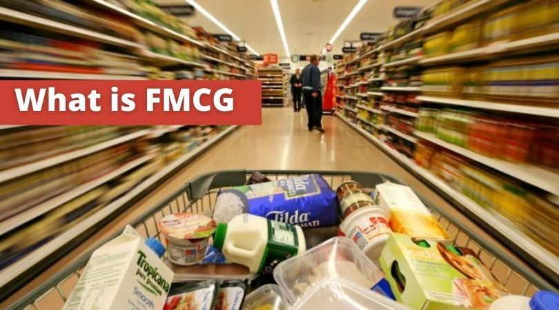 What is FMCG